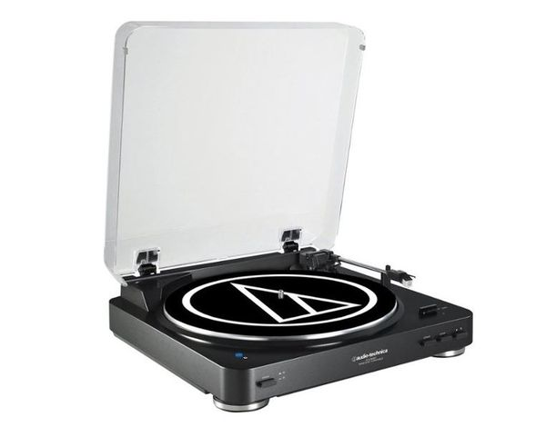 Audio Technica Bluetooth Turntable Black.JPG