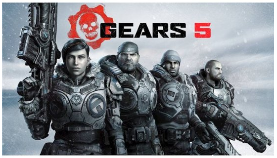 Gears5Cover.PNG