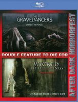 Wicked Little Things - The Gravedancers