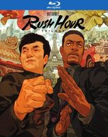 Rush Hour Trilogy.jpg