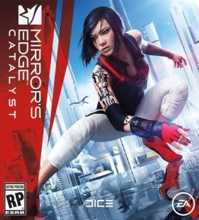 Mirrors Edge Catalyst.JPG