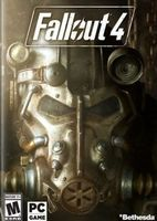 Fallout 4 Windows
