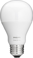 Philips Hue White Bulb