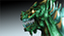 Mooplaid