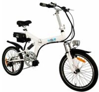Folding Electric Bike.jpg