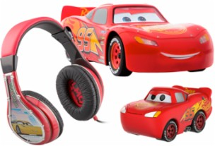 Cars Collectibles