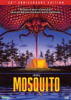 mosquito-movie