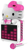 hello-kitty-karaoke