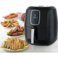 AirFryer With Food.jpg