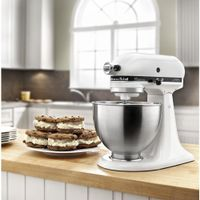 KitchenAid cookies.jpg