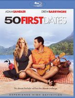 50 First Dates.