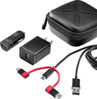 Insignia Travel Charger Kit.jpg