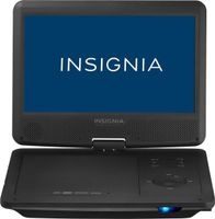 Insignia Portable DVD Player.jpg