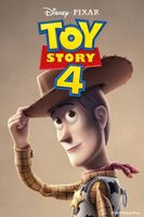Toy Story 4 Cover.jpg