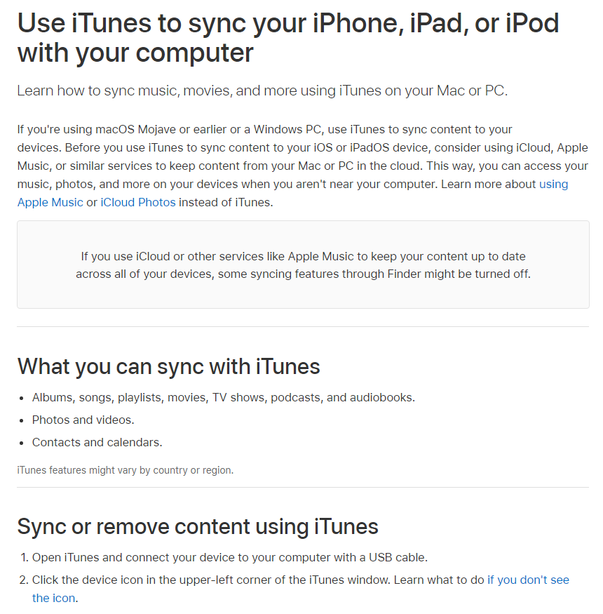 Syc iTunes 1.PNG