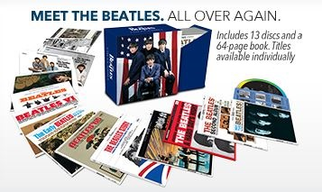beatles special the night that changed america best buy support. Black Bedroom Furniture Sets. Home Design Ideas