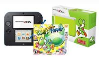 Free Pokemon Download with Nintendo DS and Select Title