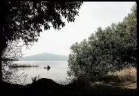 iphone-lake