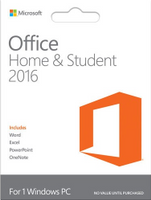 Office 2016 Home.PNG