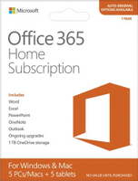 Office 365 Home.PNG