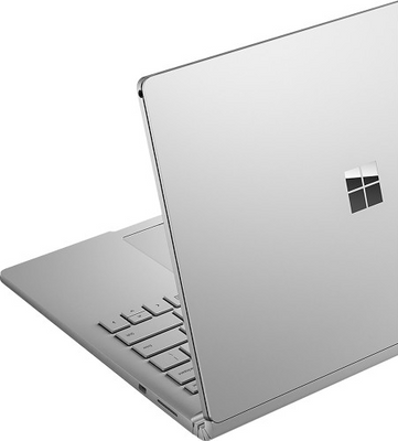 Surface Book side.PNG