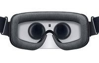 Gear VR Small.png