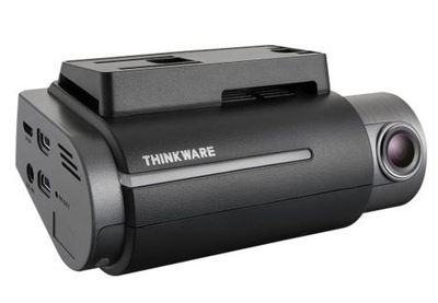 Thinkware F750 Dash Camera