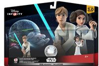 Star Wars™ Disney Infinity 3.0 Edition Rise Against the Empire Play Set