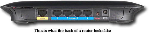 Back-of-a-router-_1.jpg