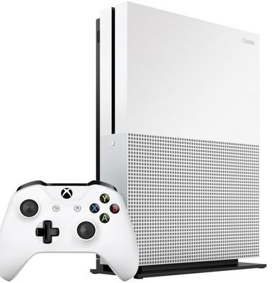 Xbox One S Out Now! - Best Buy Support